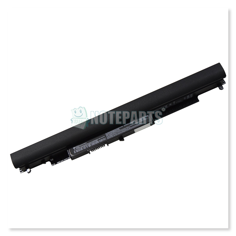 HP純正 15-ac000 240 G4 255 G4 Li-ion バッテリー HS04 807957-001