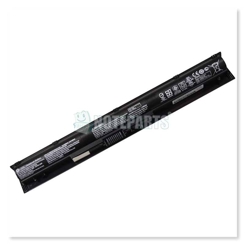 HP純正 Pavilion 15-ab000 15-ab200 15-ak000 バッテリー KI04 800009-241