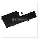 Lenovo レノボ Yoga 720 ideapad 320s バッテリー L17C3P61 L17L3P61 L17M3P61対応