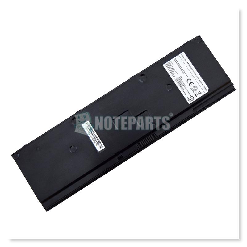 Mouse Computer マウスコンピューター C116K LB-L200 LB-L200B LB-L200S バッテリー