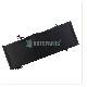 Lenovo レノボ ideapad 530S 4セルバッテリー L17C4PB0 L17C4PB2 L17M4PB0 L17M4PB2対応