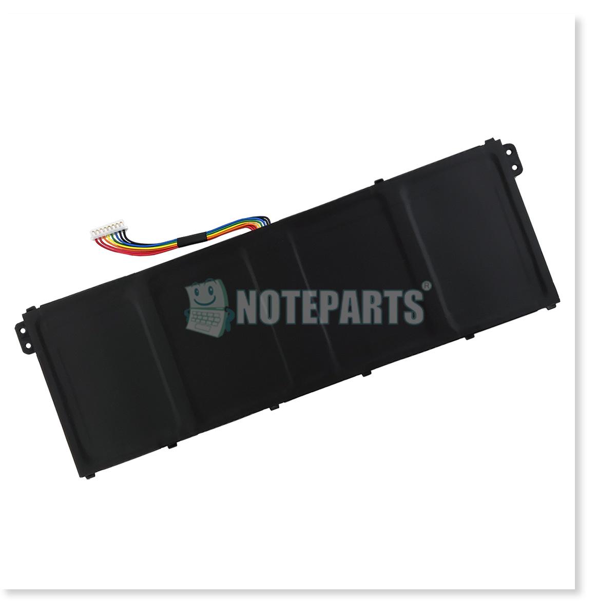 Acer エイサー Aspire ES1-111 ES1-331 ES1-511 ES1-512 V3-371 V3-372 Chromebook CB3-111 Nitro 5 AN515-52 バッテリー AC14B3K AC14B8K対応