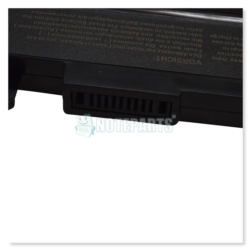 Asus Eee PC 1015B 1215B VX6 6セル バッテリー A32-1015対応