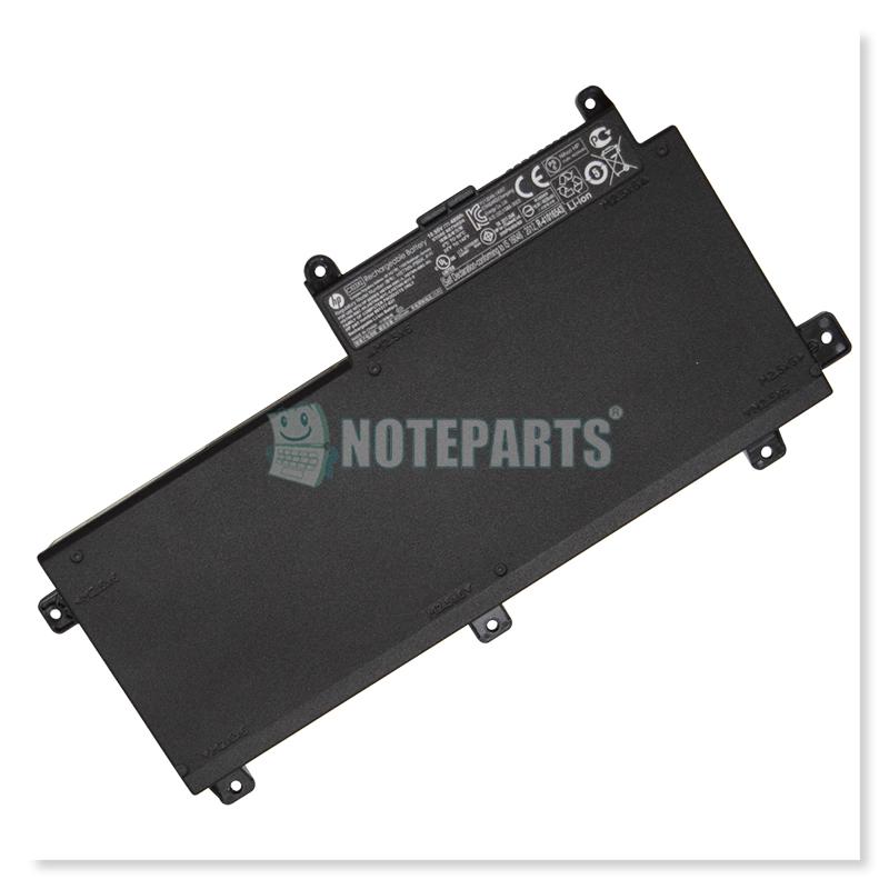 HP純正 ProBook 645 G2 650 G3 655 G2 バッテリー CI03XL 801554-001