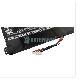 Acer エイサー Aspire A114-31 A114-32 A315-33 A315-34 A315-53 A315-56 バッテリー AP16M5J対応