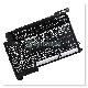 Lenovo レノボ ThinkPad P40 Yoga バッテリー 00HW020 00HW021対応