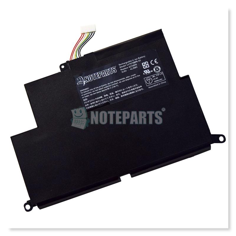 Lenovo レノボ ThinkPad Edge E220s 8セル バッテリー 42T4933 42T4935対応