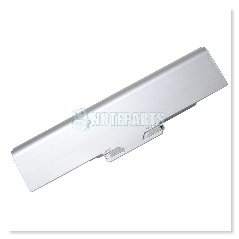 Sony ソニー VAIO バイオ type A/C/F/N/S バッテリー VGP-BPS13A/S対応