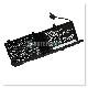 Dell デル Alienware 15 R3 R4 17 R4 R5 バッテリー 9NJM1 MG2YH 01D82対応