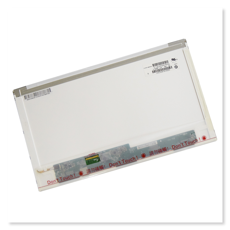 "Lenovo ThinkPad Edge 15"" 15.6 WXGA HD (1366x768) LED 液晶パネル 非光沢タイプ"