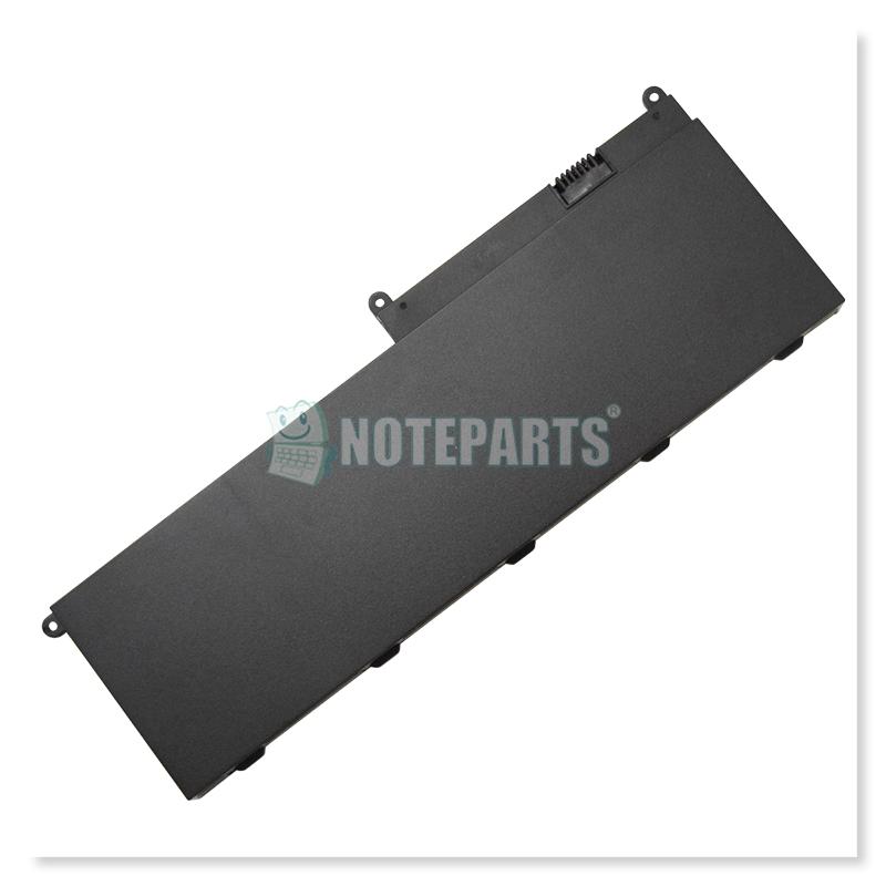 HP ENVY 15-3000 15-3100 15-3200 15-3300 バッテリー LR08XL対応