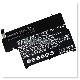 Dell デル Inspiron 13z (5323) Vostro 3360 Li-ion バッテリー V0XTF RU485 TKN25 TRDF3対応