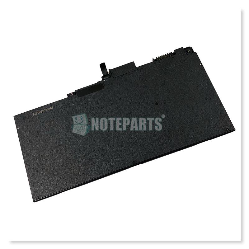 HP EliteBook 840 G4 バッテリー TA03XL 800231-271 HSTNN-DB7O対応