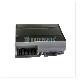 Dell デル Latitude D500 D510 D520 D530 D600 D610 Inspiron 500m 600m バッテリー 1X793/3R305/312-0068対応