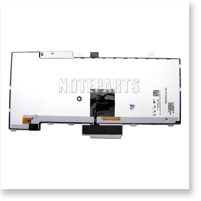 Dell Latitude E5400 E5500 E6400 E6410 E6500 E6510 Precision M2400 M4400 英語キーボード バックライト対応