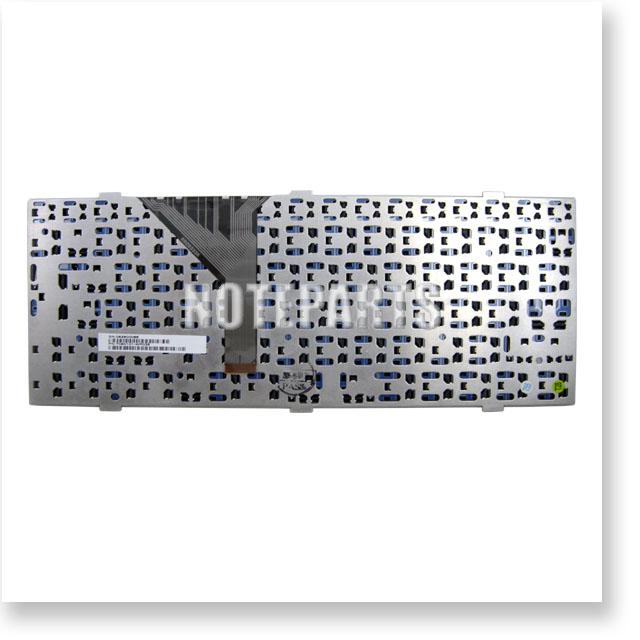 富士通 FMV-BIBLO LOOX T70J LIFEBOOK P7010 日本語キーボード