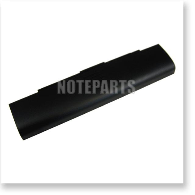 Fujitsu 富士通 LIFEBOOK PH520 PH520/1A バッテリー FMVNBP187対応