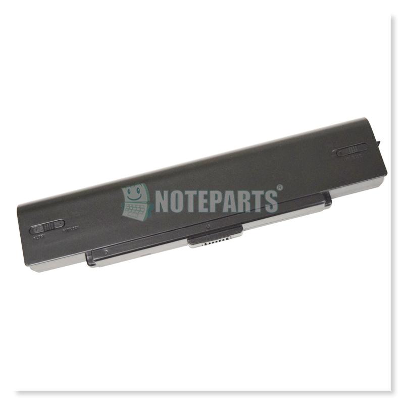 Sony ソニー VAIO バイオ type A/N/S バッテリー VGP-BPS9/B VGP-BPS9A/B VGP-BPS10対応