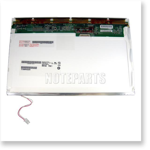 東芝 dynabook SS M35 M36 M37 MX SX 用 12.1 WXGA (1280x800) TFT LCD液晶パネル