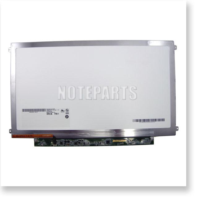 Acer Aspire Timeline X 3830T AS3830T 13.3 HD (1366x768) LED 液晶パネル