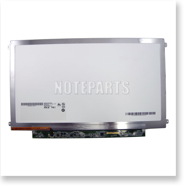 Acer Aspire 3410 Timeline 3410 AS3410 13.3 HD (1366x768) LED 液晶パネル