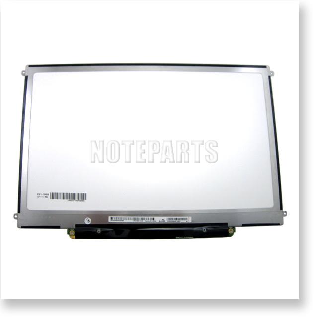 Apple MacBook A1278 A1342 MacBook Pro 13 A1278 13.3 WXGA (1280x800) LED 液晶パネル