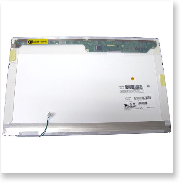Dell Precision M6400 17.0 WXGA+ (1440x900) TFT LCD液晶パネル