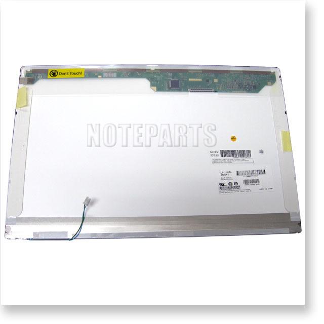 HP Pavilion dv9200 dv9500 dv9700 dv9800 17.0 WXGA+ (1440x900) TFT LCD液晶パネル
