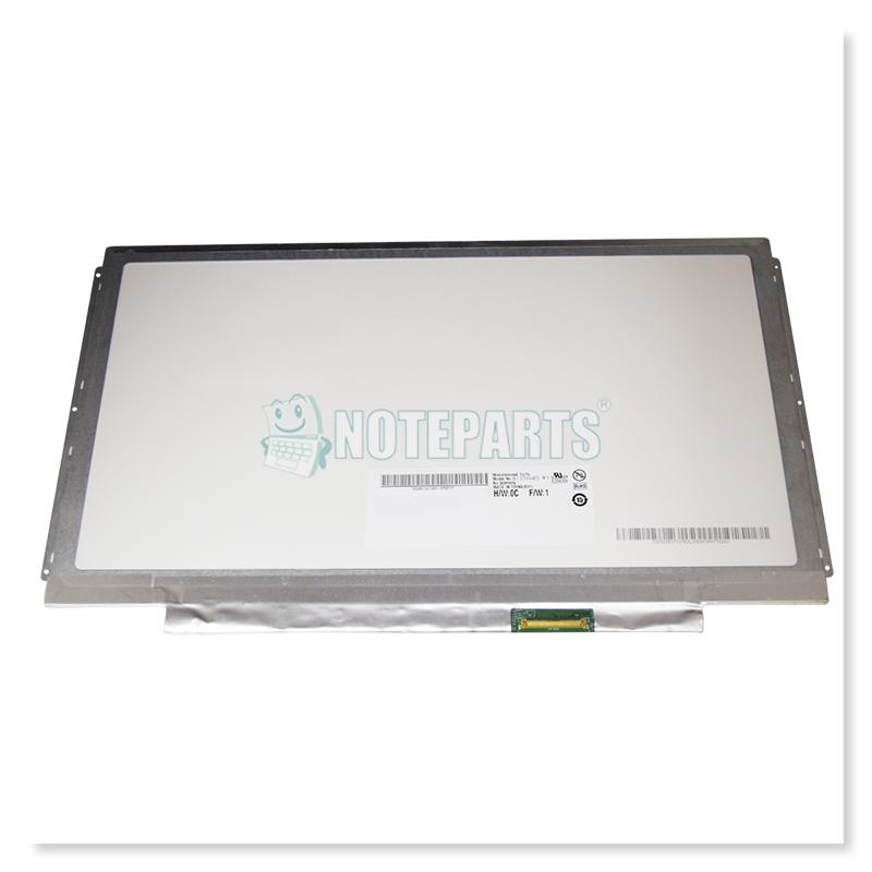 Dell Vostro 3300 13.3 WXGA HD (1366x768) LED 液晶パネル