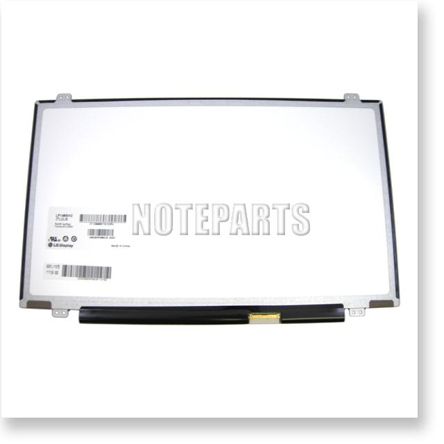 Lenovo ThinkPad Edge E425 14.0 HD (1366x768) LED 液晶パネル 非光沢タイプ