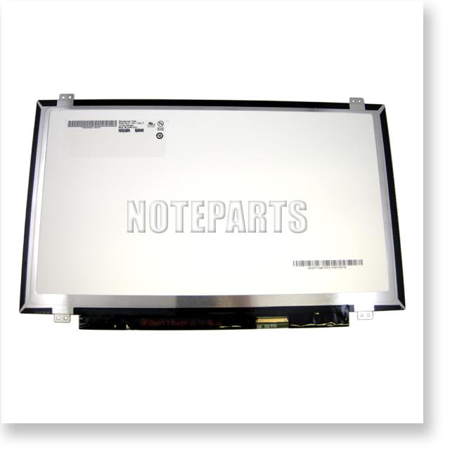Lenovo IdeaPad Y480 14.0 HD (1366x768) LED 液晶パネル