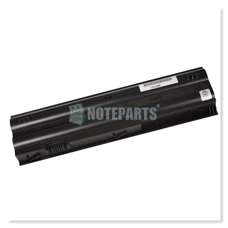 HP Mini 110-4100 Pavilion dm1-4000 dm1-4100 dm1-4200 6セル バッテリー LV953AA MT06対応