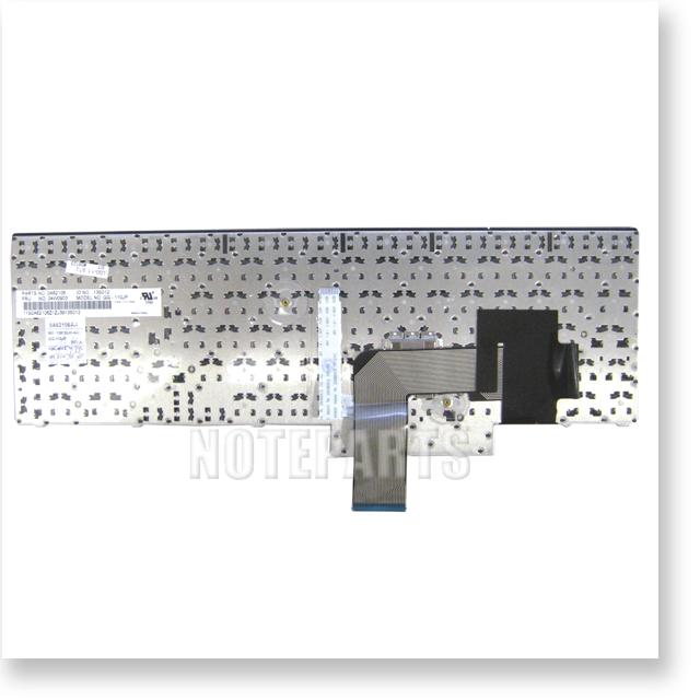 Lenovo ThinkPad Edge E520 E520S E525 日本語キーボード