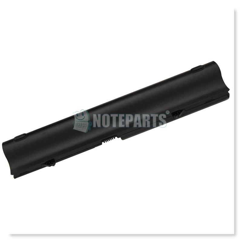 HP ProBook 4320s 4420s 4525s 4320t 9セル バッテリー HSTNN-CB1A 587706-751 PH06対応