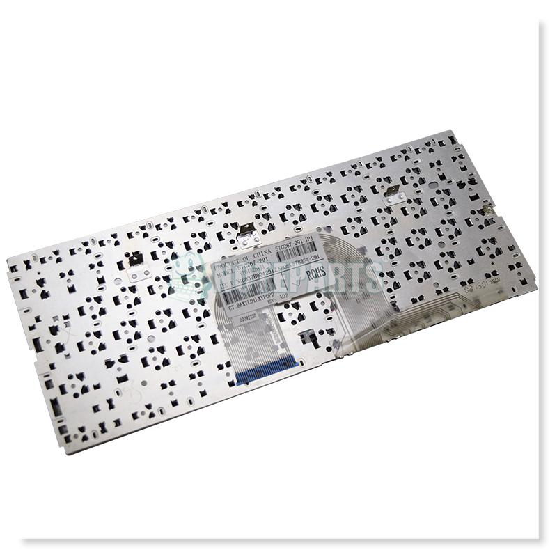 HP Mini 5101 5102 5103 日本語キーボード
