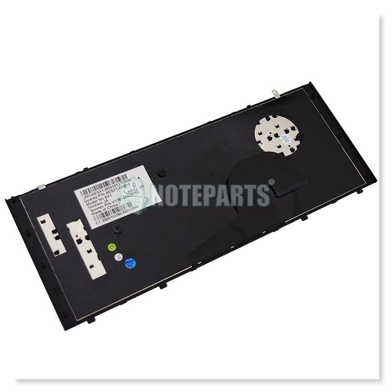 HP Probook 5220m 5220m/CT 日本語キーボード
