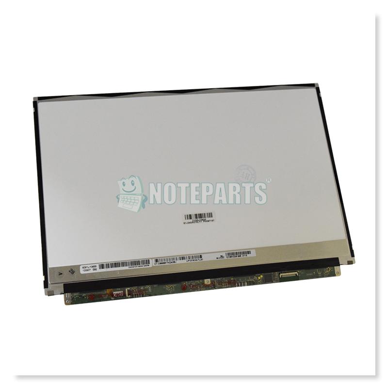LG LP121WX4(TL)(A1) 12.1インチ WXGA (1280x800) LED 液晶パネル 非光沢タイプ