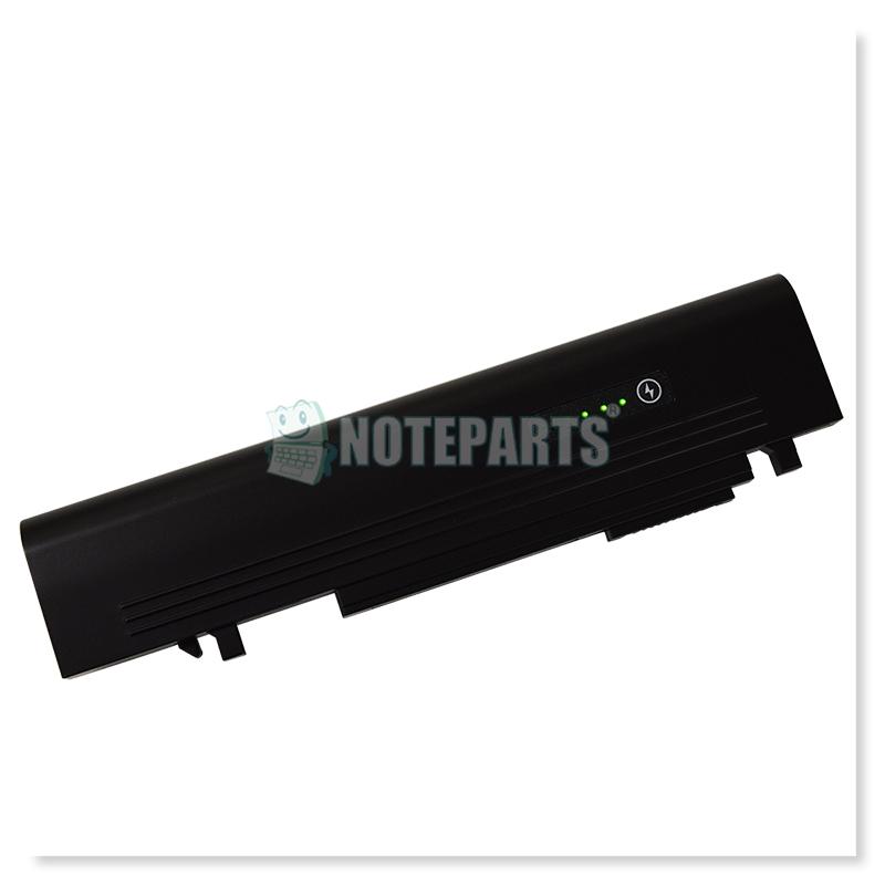 Dell デル Studio XPS 16 1645 1647 M1640 6セル バッテリー U011C W267C W298C X413C対応