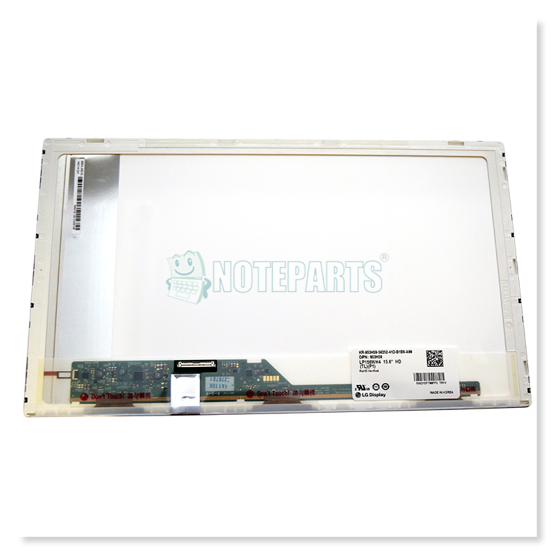 Dell Studio 15 (1558) 15.6 WXGA HD (1366x768) LED 液晶パネル 光沢タイプ