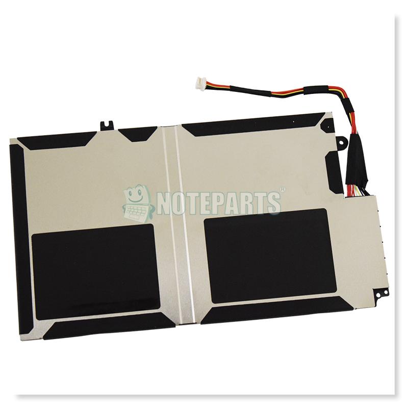 HP純正 ENVY 4-1000 ENVY TouchSmart Ultrabook 4-1100 4-1200 バッテリー EL04XL