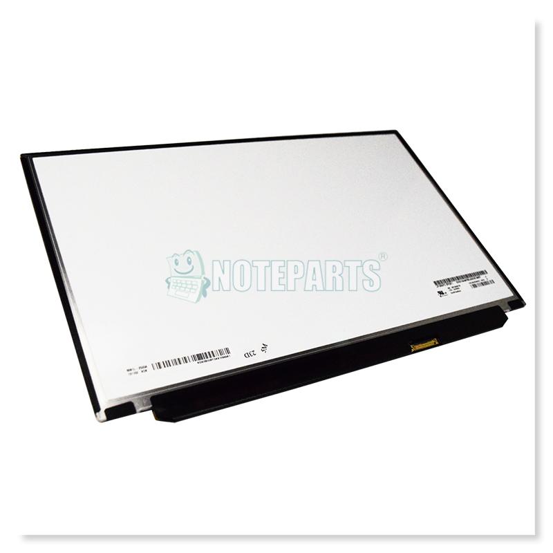 Lenovo ThinkPad X250 12.5 フルHD (1920x1080)  LED IPS液晶パネル