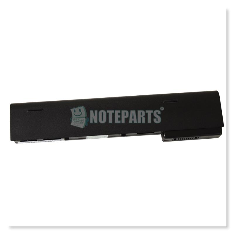 HP純正 ProBook 650 G1 バッテリー CA06 E7U21AA