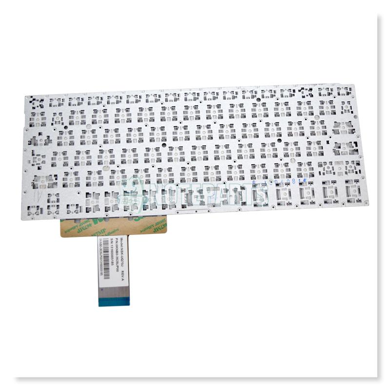 Asus ZenBook UX31A UX32A UX31E 日本語キーボード