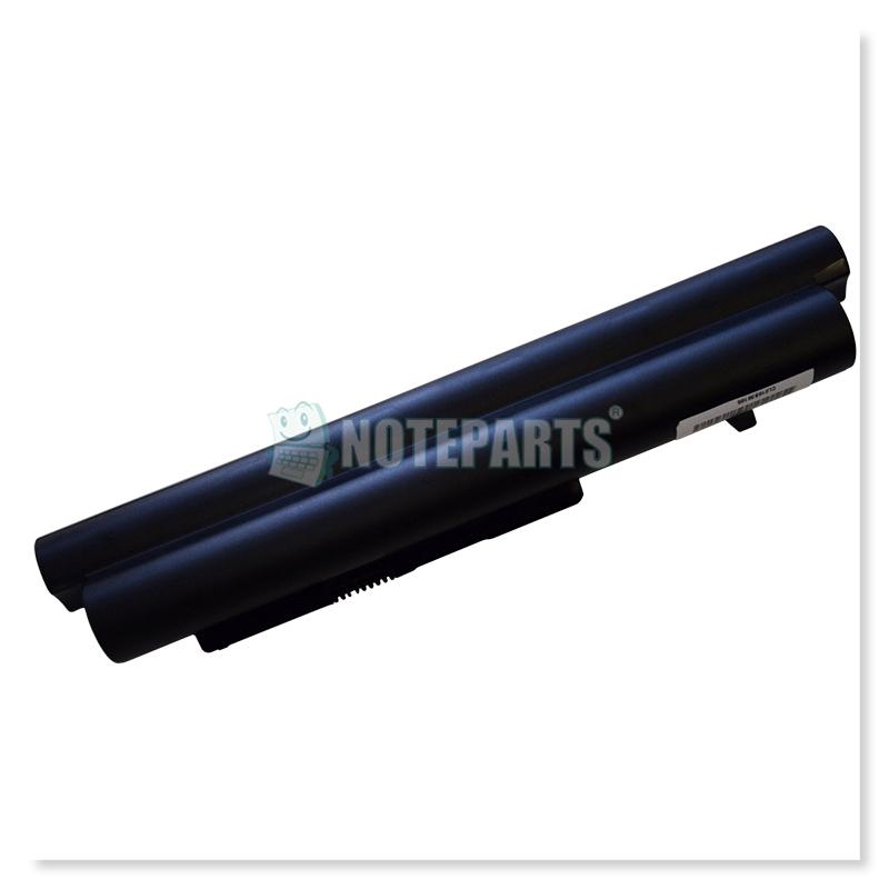 Lenovo レノボ IdeaPad S10-2 6セルバッテリー L09C3B12 57Y6273対応