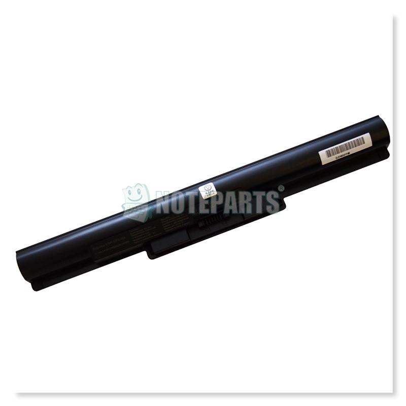 Sony ソニー VAIO Fit 14E (SVF142**/SVF143**) 15E (SVF152**/SVF153**) バッテリー VGP-BPS35A対応