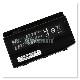 Dospara ドスパラ GALLERIA ガレリア QSF960HE2 バッテリー NFSV151X-00-03-3S2P-0