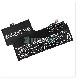 Acer エイサー Swift 1 SF113-31 Aspire One AO1-132 バッテリー AP16A4K対応
