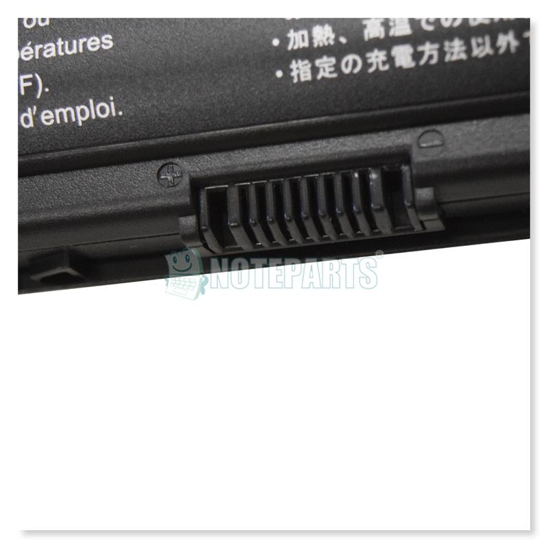 HP ENVY 15-j000 15-j100 15-e000 15-e100 17-j000 17-j100 6セル バッテリー PI06 709988-421 710417-001対応