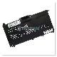 HP 15-da0000 15-db0000 17-by0000 Pavilion 15-cs0000 15-cu0000 15-cu1000 250 G7 255 G7 バッテリー HT03XL対応