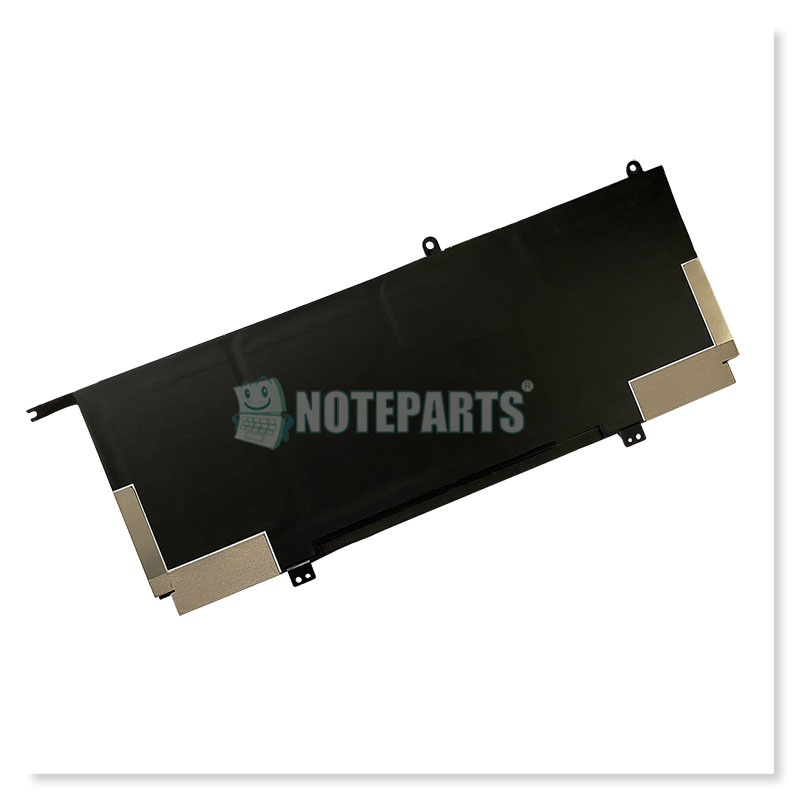 HP純正 Spectre x360 13-ap0000 バッテリー SP04XL L28538-1C1 L28764-005 HSTNN-IB8R